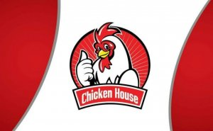تشكن هاوس Chicken House ,اسطنبول|تركوار turkvar.com